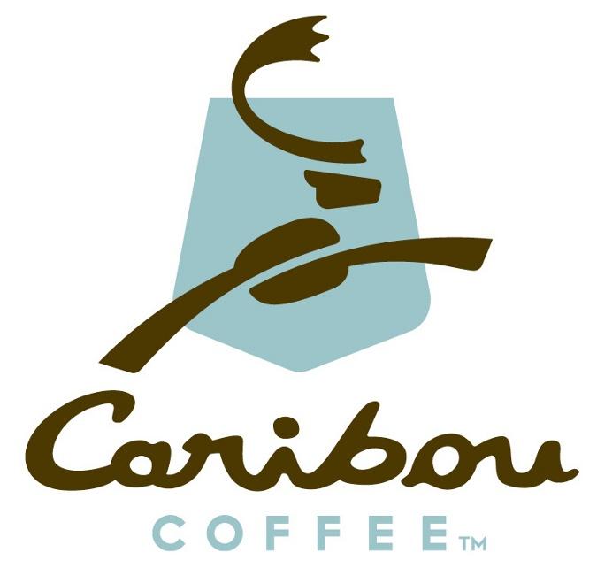 Caribou-Coffee-Company-Logo.jpg