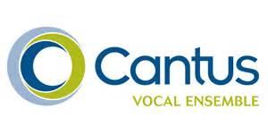 Cantus logo.jpg
