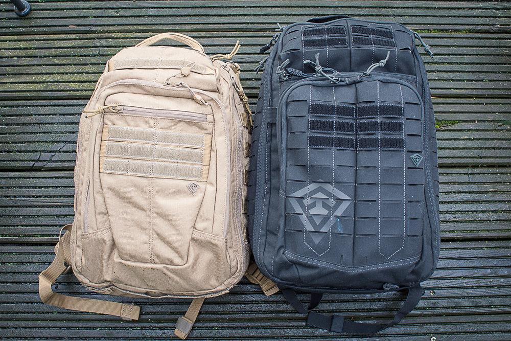 First Tac Packs-6029.jpg