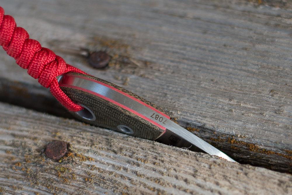 Knife-1168.jpg