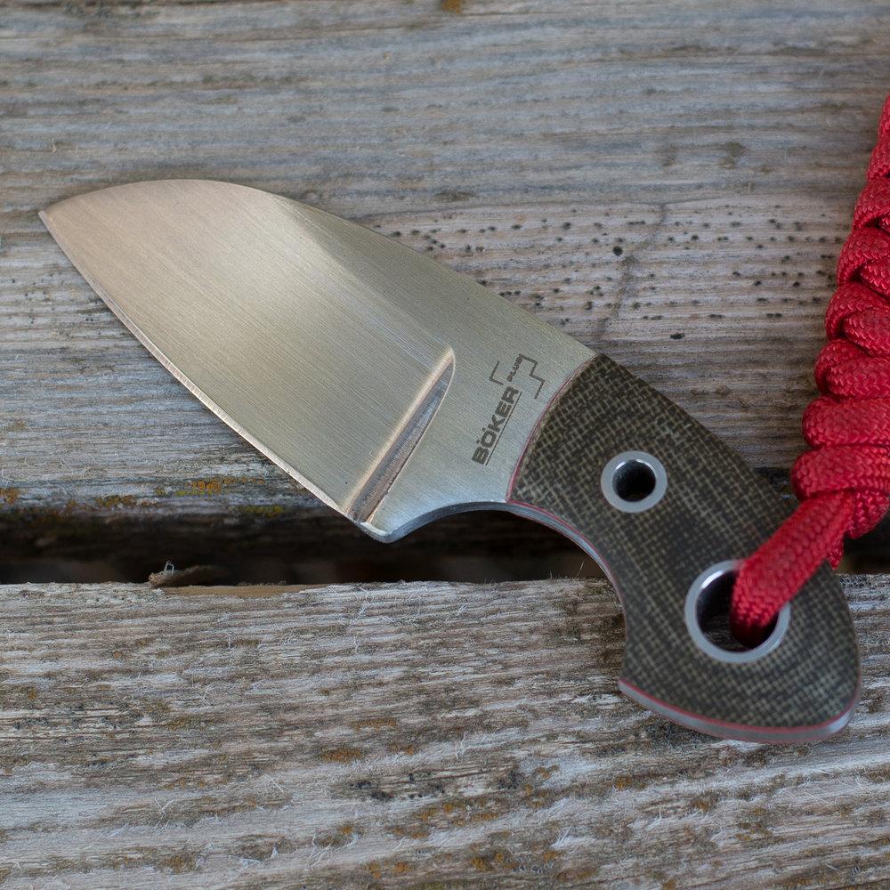 Knife-1175.jpg
