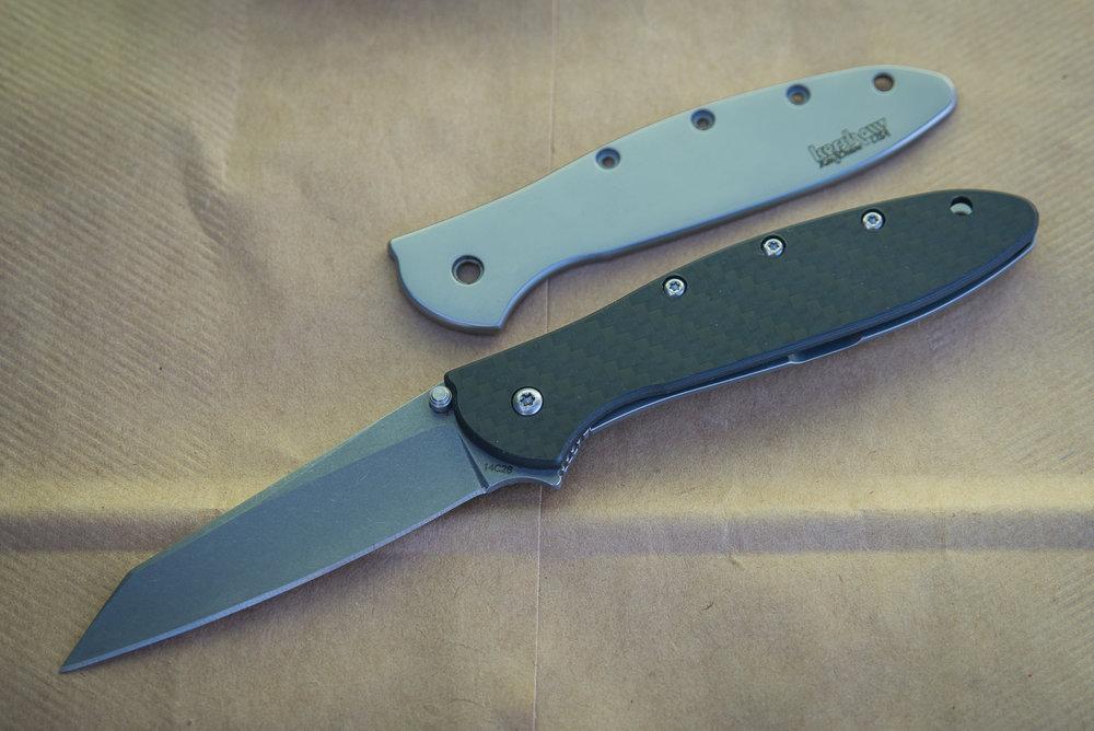 Knife-1838.jpg