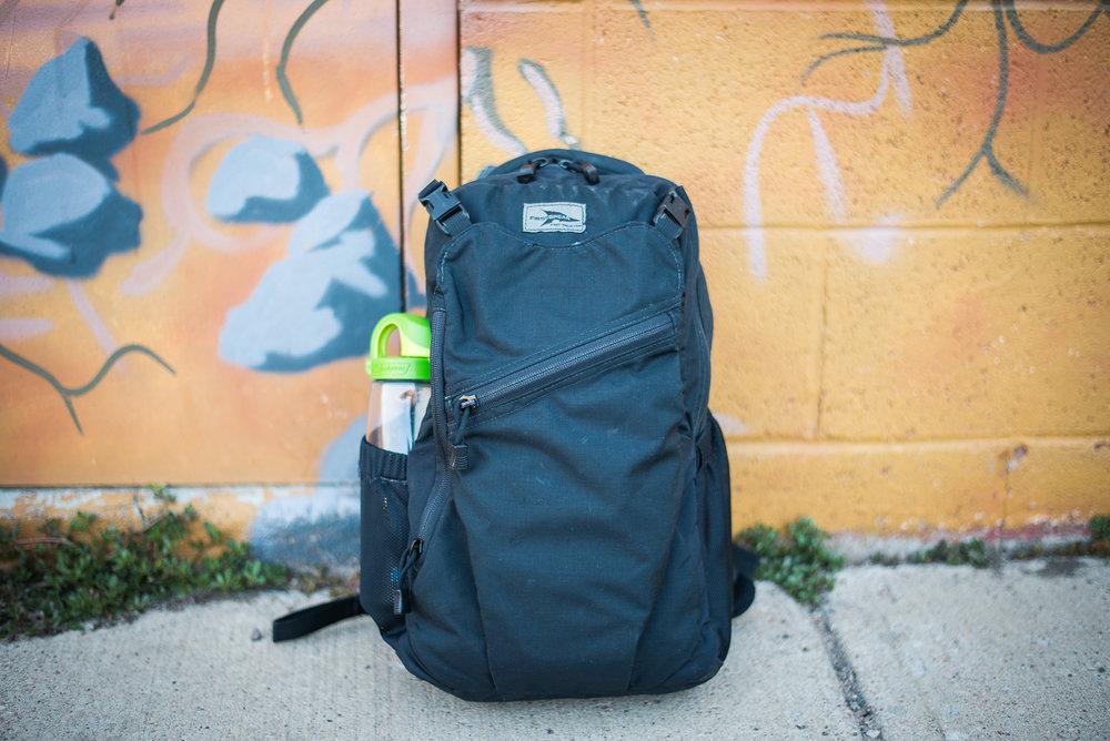 Comm Pack-4381.jpg