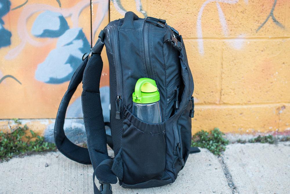 Comm Pack-4383.jpg