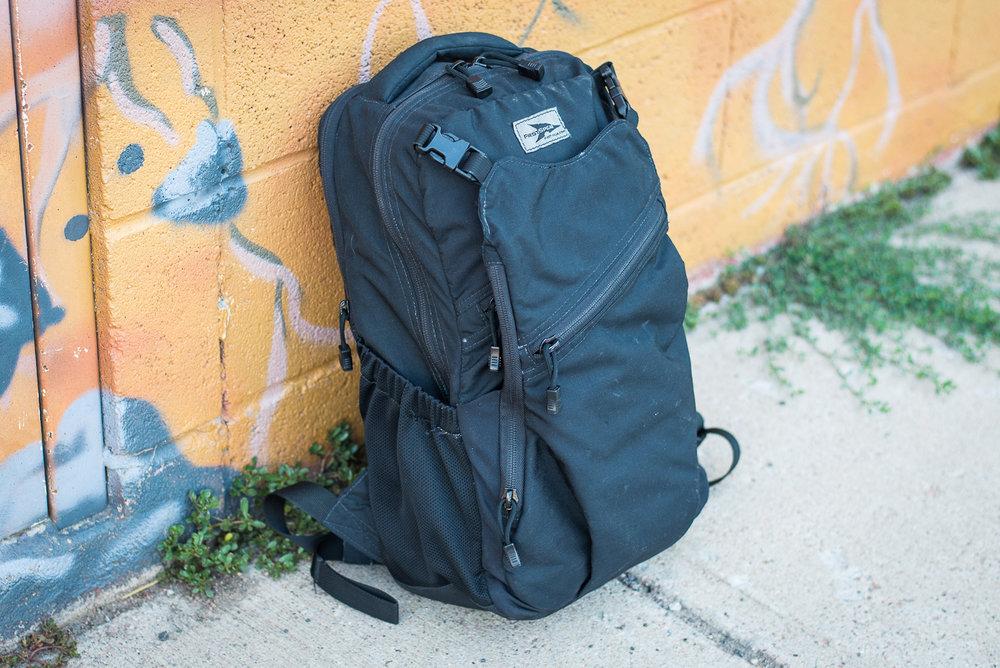 Comm Pack-4385.jpg