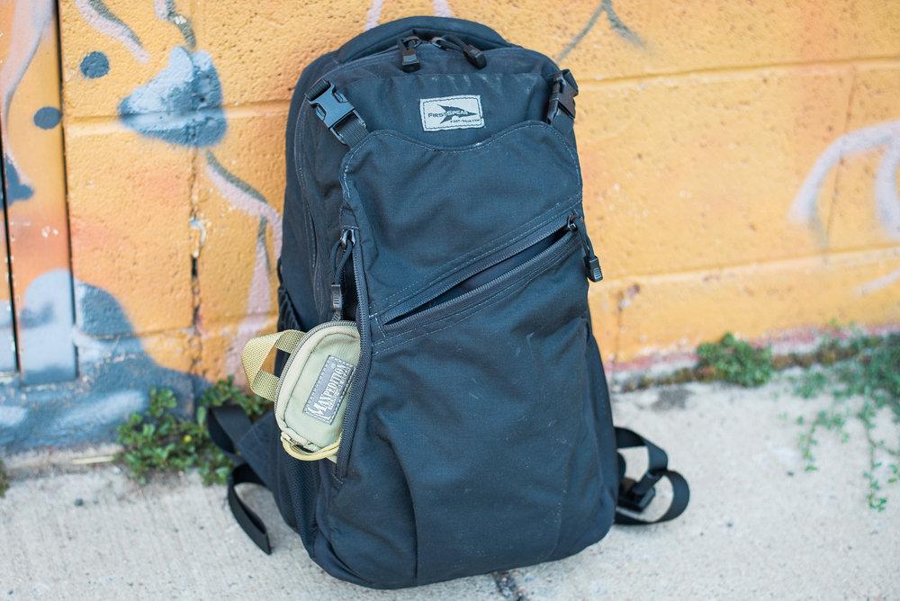 Comm Pack-4386.jpg