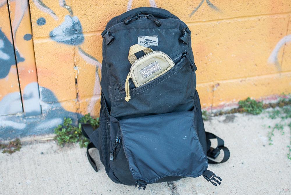 Comm Pack-4387.jpg