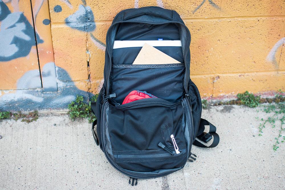 Comm Pack-4389.jpg