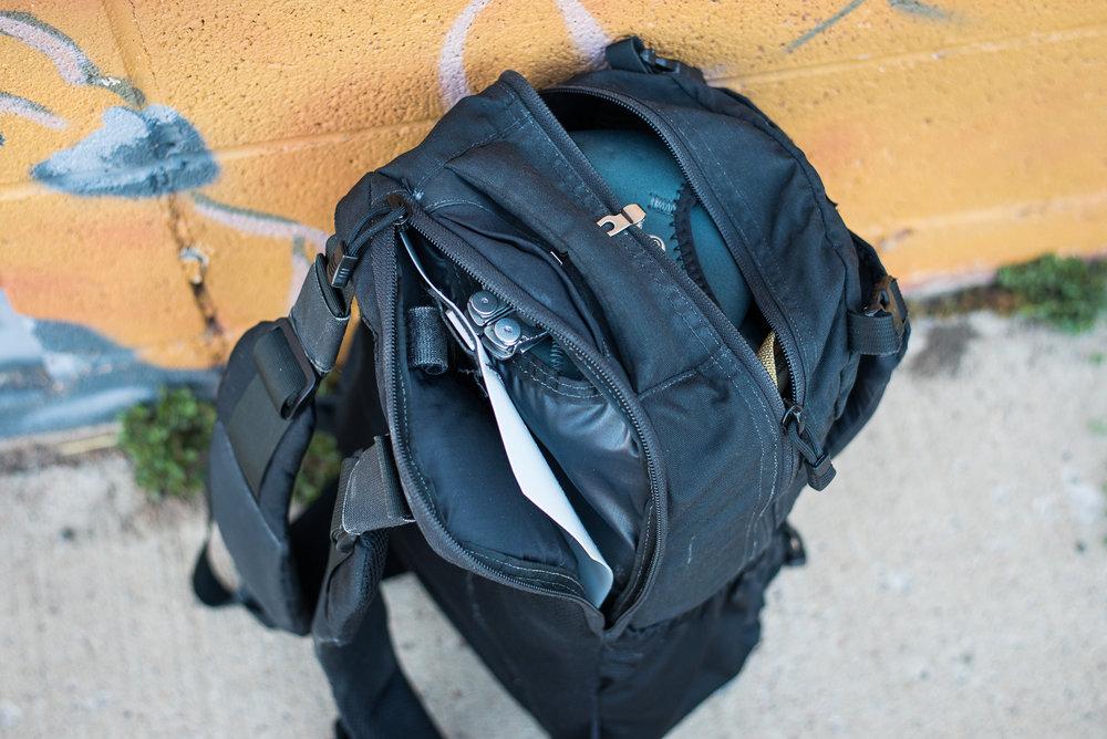 Comm Pack-4393.jpg