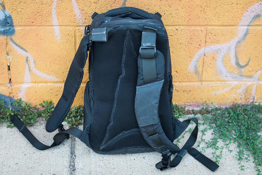 Comm Pack-4398.jpg