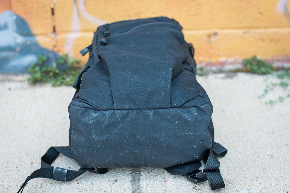 Comm Pack-4399.jpg