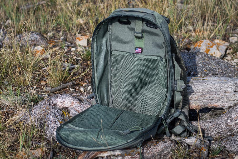 TAD Scout-0347.jpg