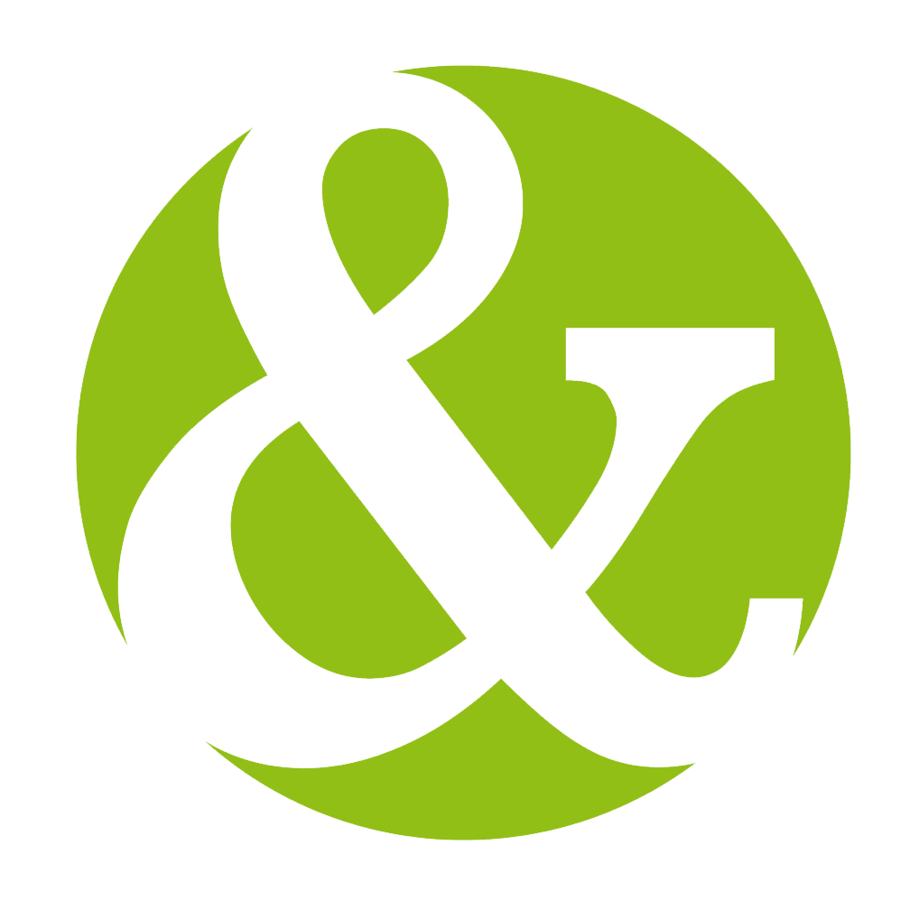 CrossFit Ampersand