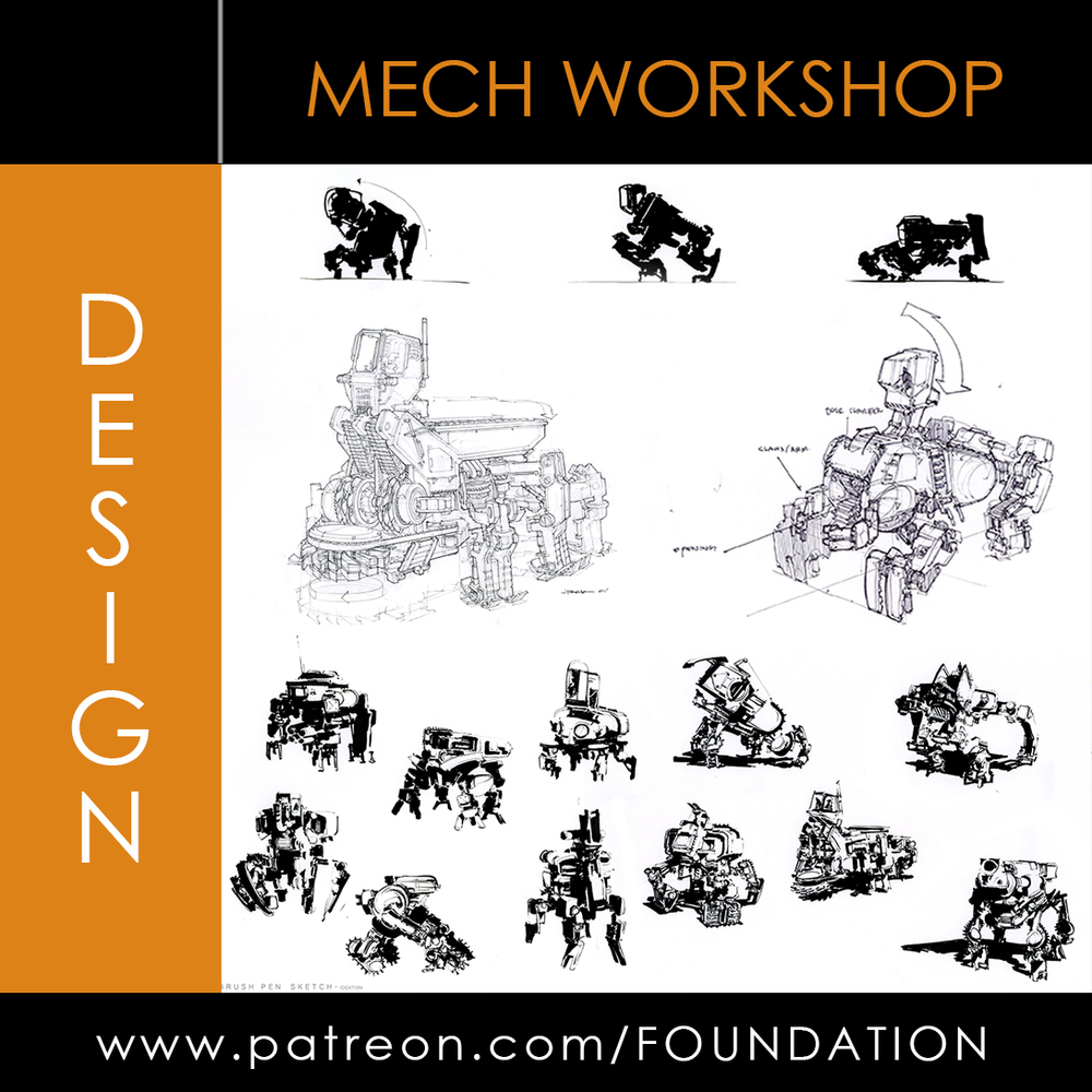 FREE - MECH WORKSHOP.jpg