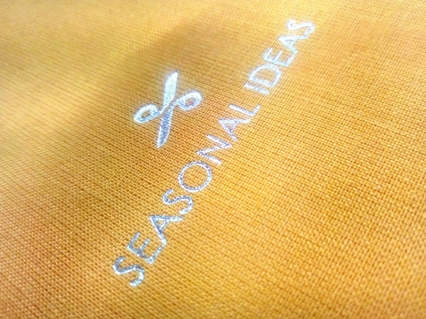 Seasonal Fabrics | Colmore Tailors