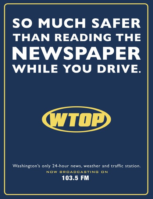 WTOPJPG - Copy.jpg