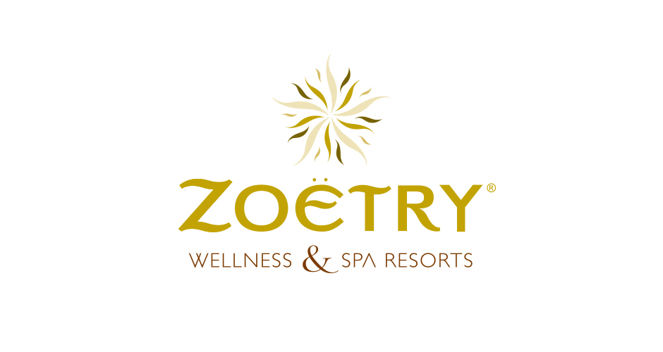 zoetry_logo-noTag.jpg