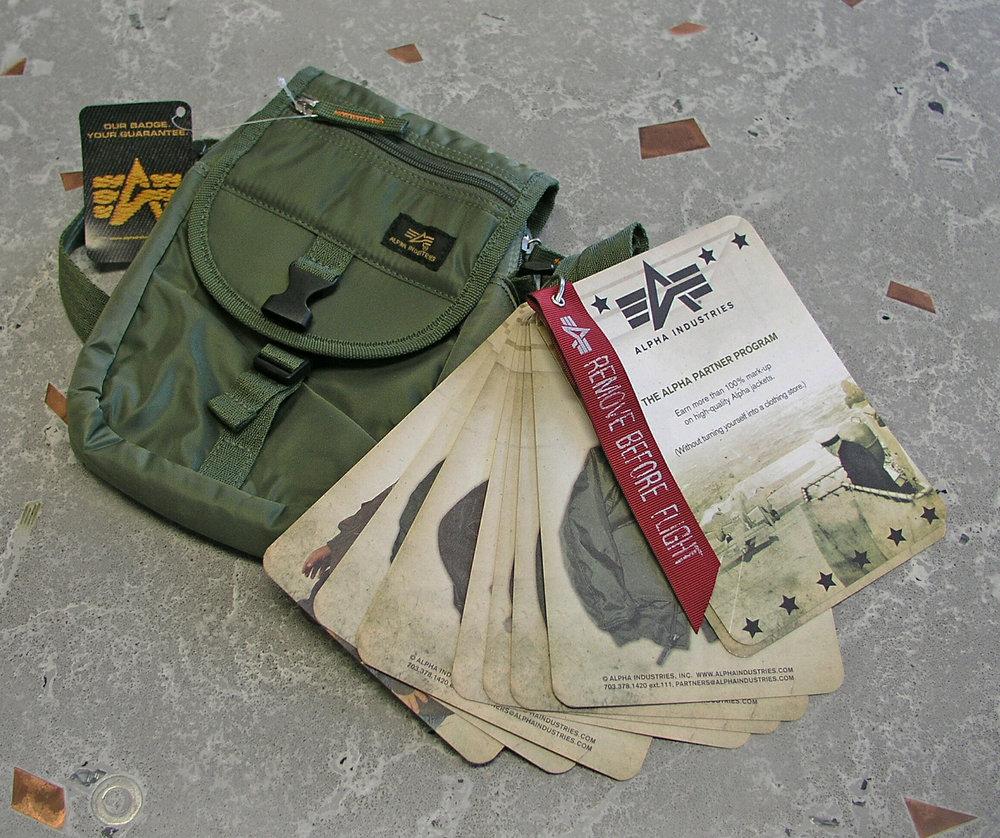 alpha bag.jpg