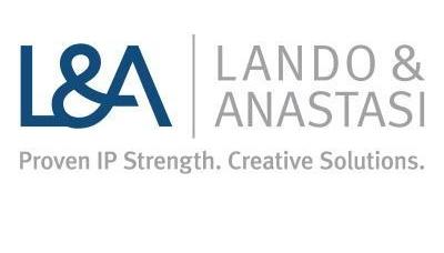 Lando & Anastasi.jpg