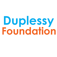 Duplessy Foundation.png