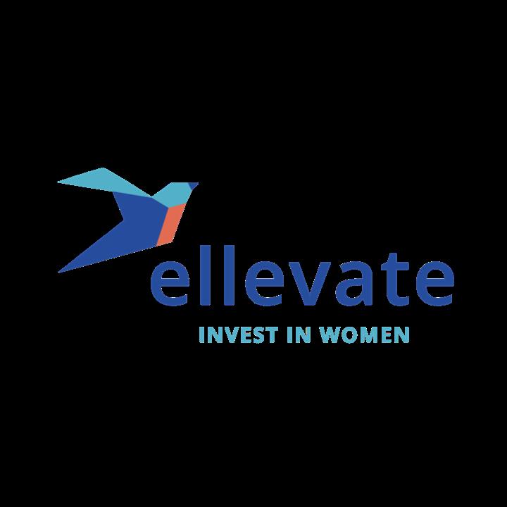 ELLEVATE NYC