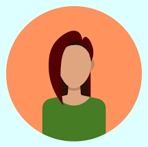avatar+of+woman.jpg