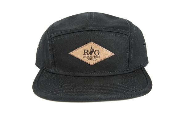 RG Hat