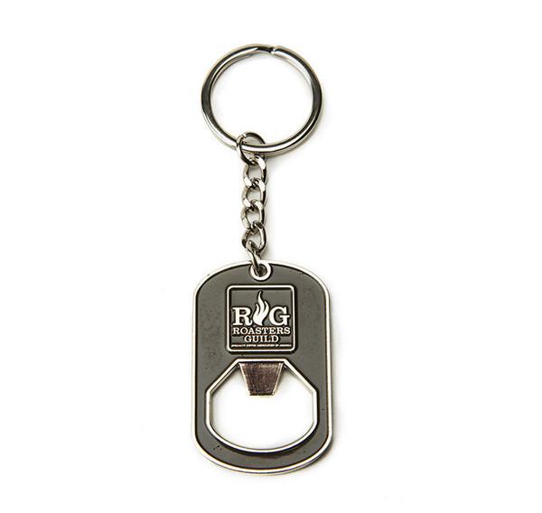 Copy of RG Key Chain
