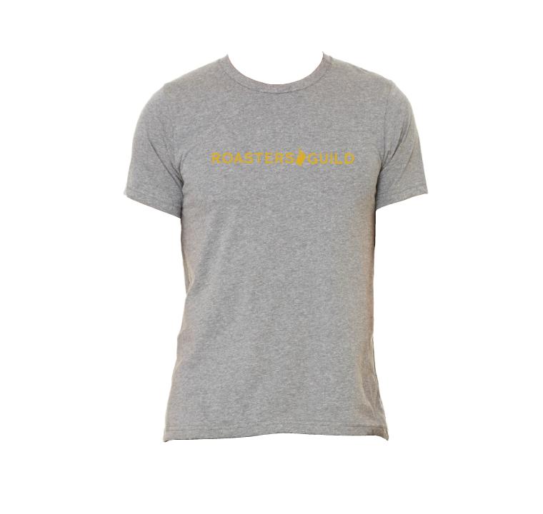 Copy of RG T-Shirt