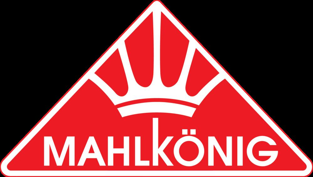 MAHLKÖNIG_092712.png