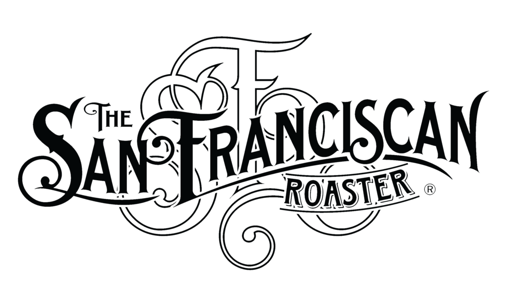 San Franciscan Roaster Logo copy.png