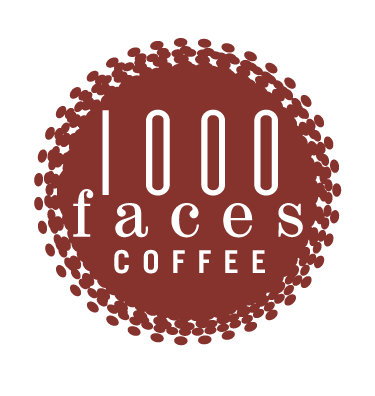 1000Faces_072117_.png