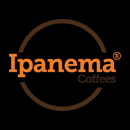 Ipanema.png