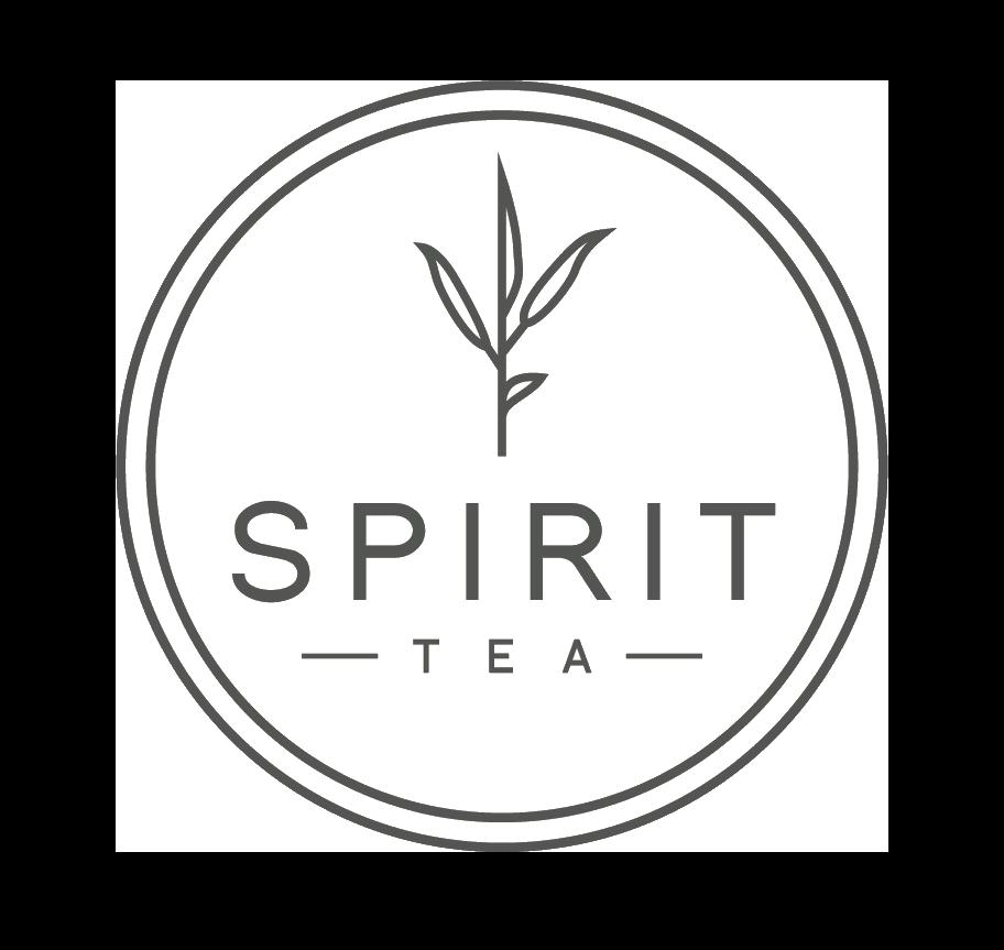 Current SpiritTea_011316.png