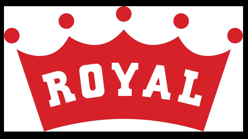 Royal-Logo-RGB.png