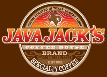 javajacks_031915.png