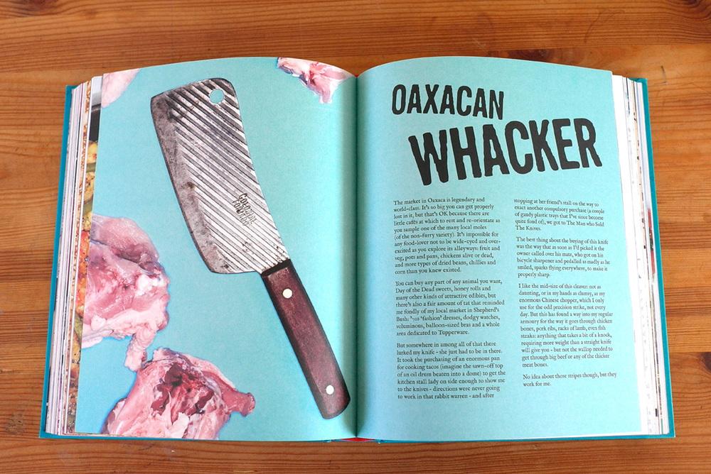 BBS_Book-Mexknife.jpg