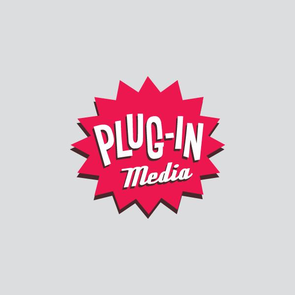 NC_Plugin.png
