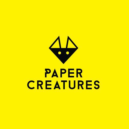 PaperCreatures.jpg