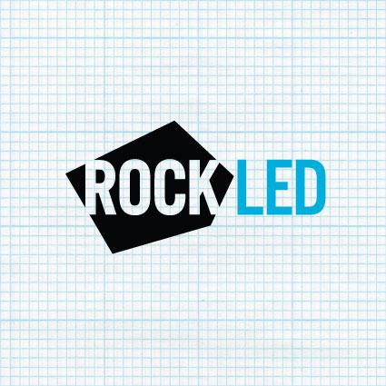 RockLed.jpg