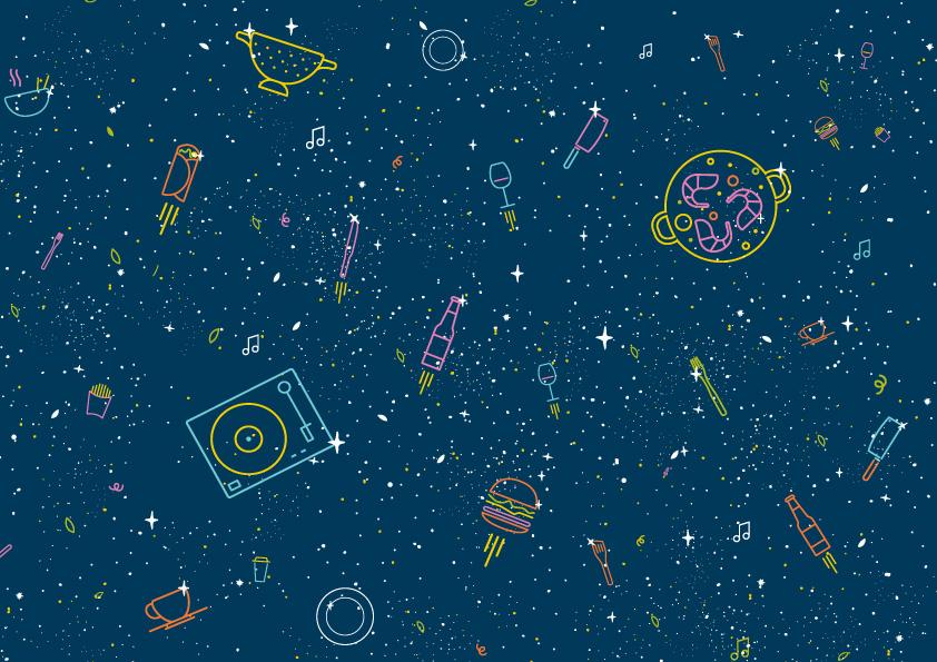 S&T_Space-Pattern.jpg