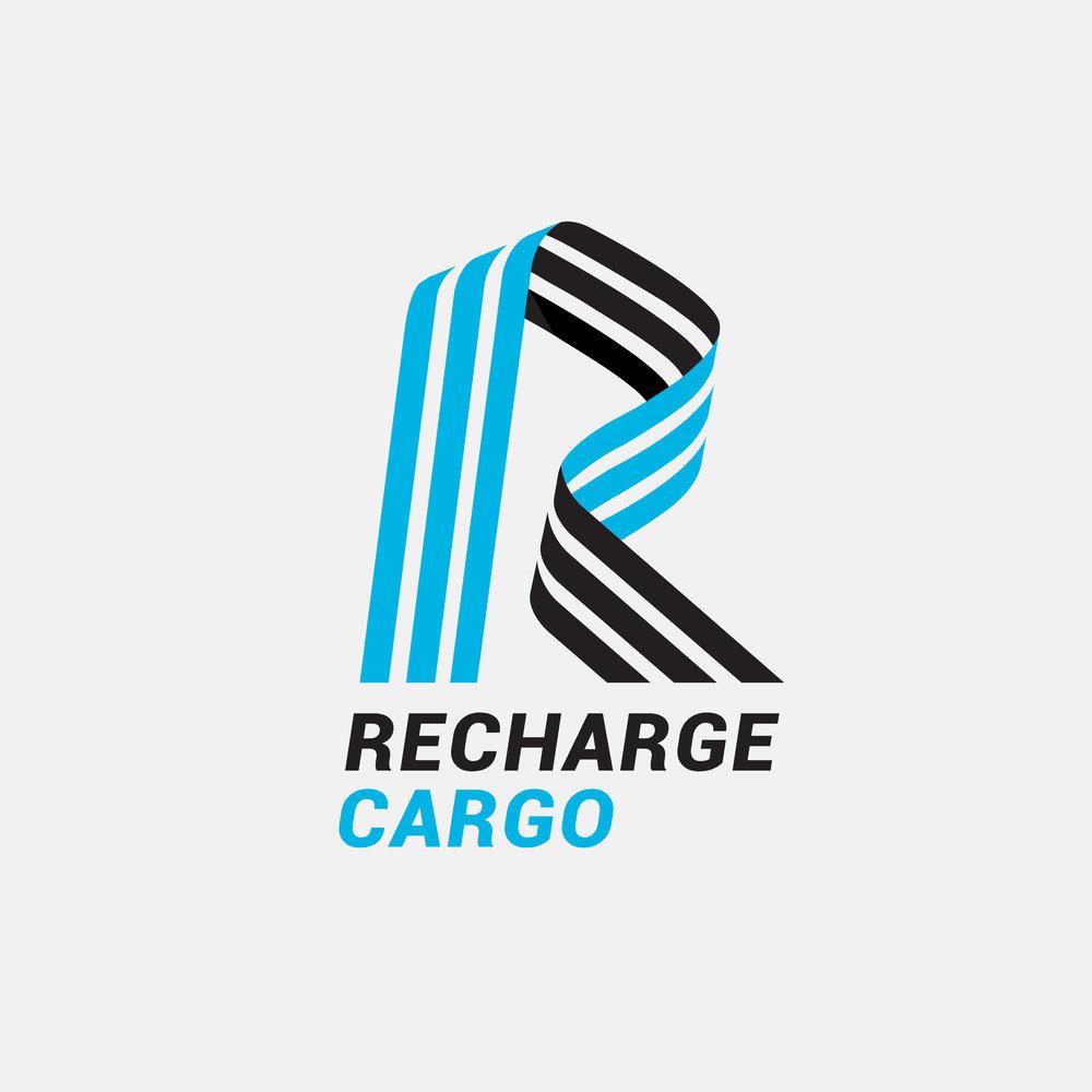 Recgarge-100.jpg