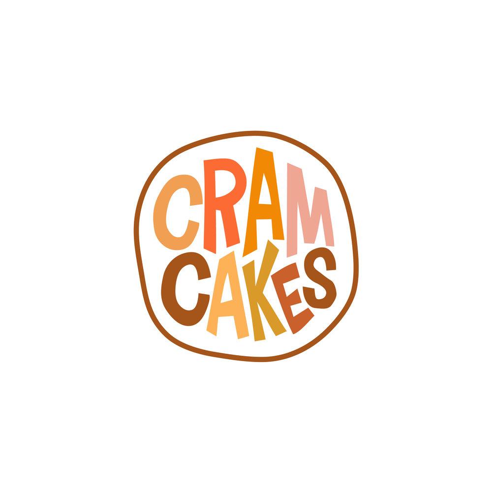 Cramcakes-100.jpg