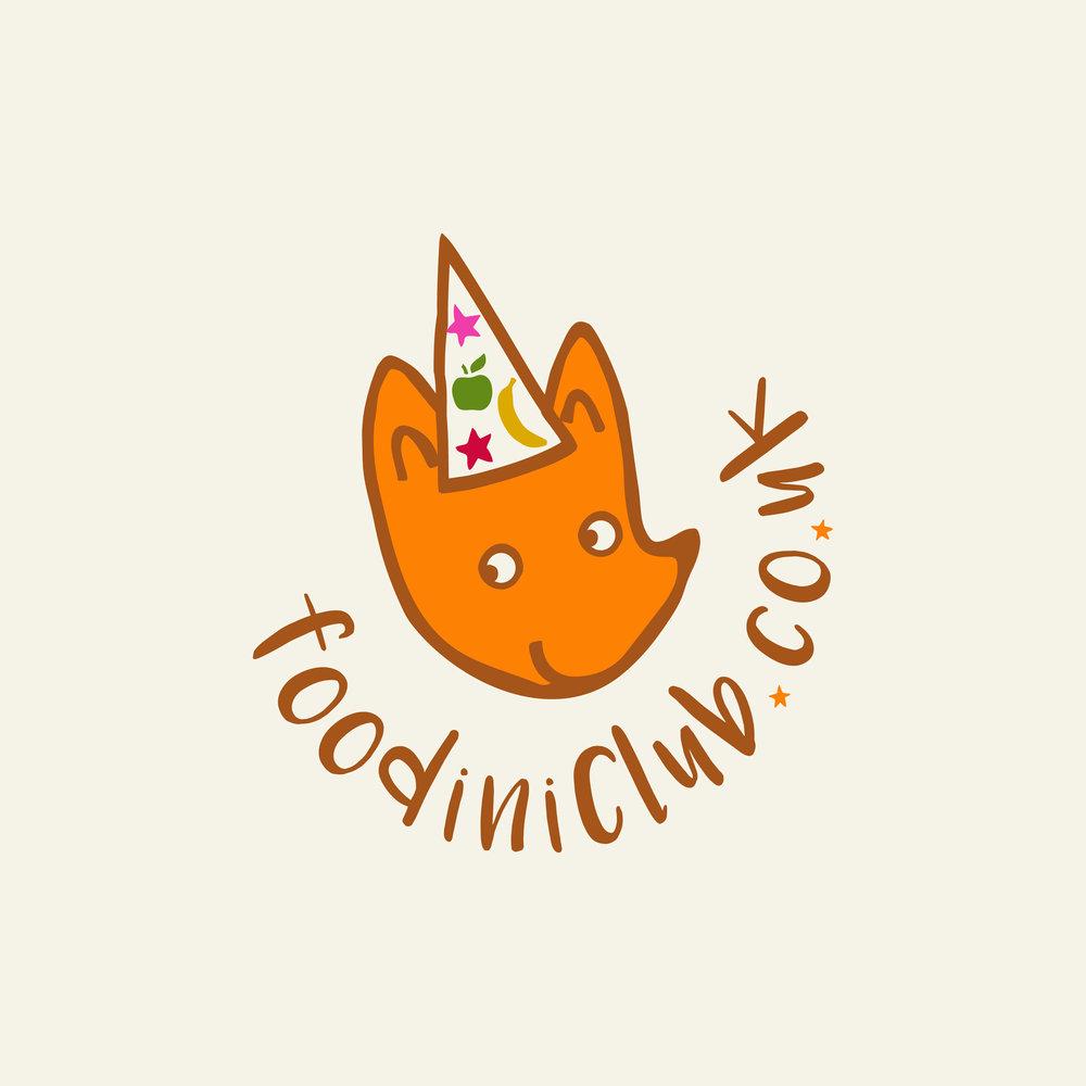 Foodini-100.jpg
