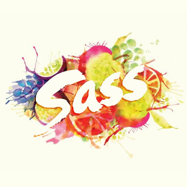 NC_SASS.png