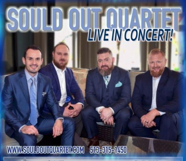 web-site-concert-poster-jpeg.jpg