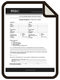 us-tax-checklist-thm.png