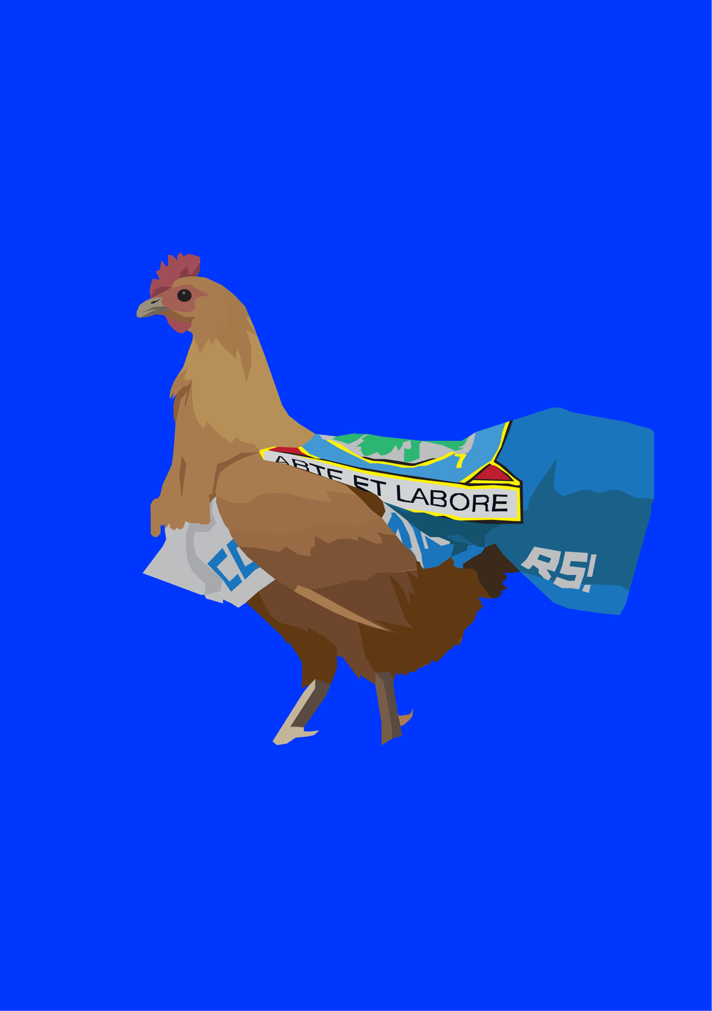 Blackburn chicken blue.png