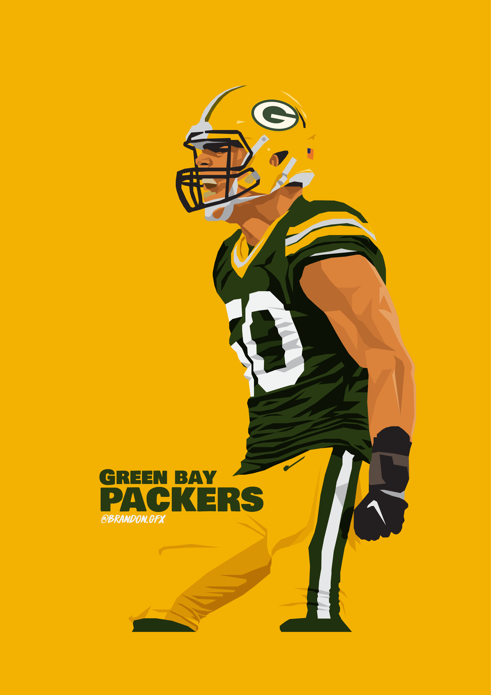 green bay-01.png