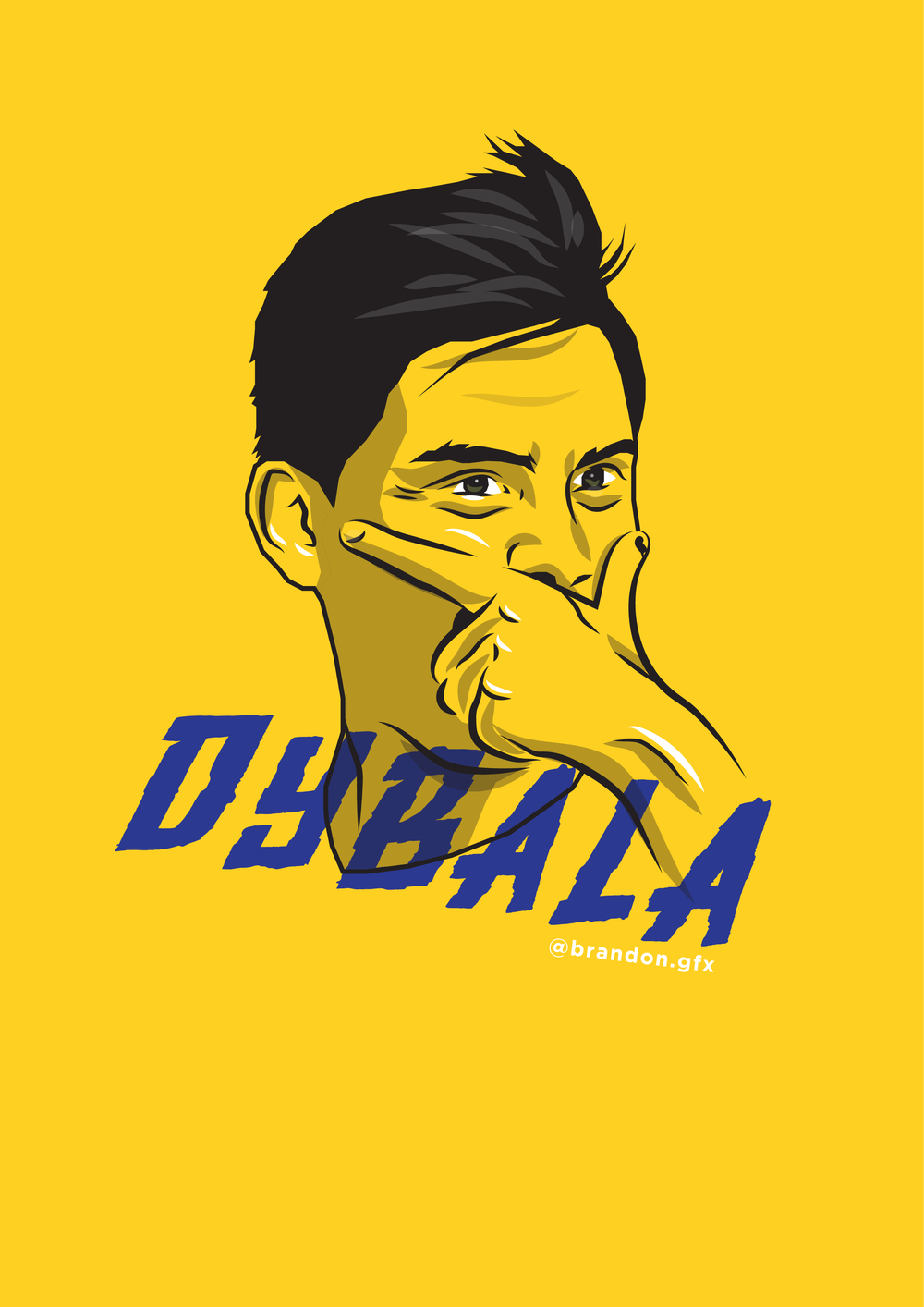 dybala-01.png